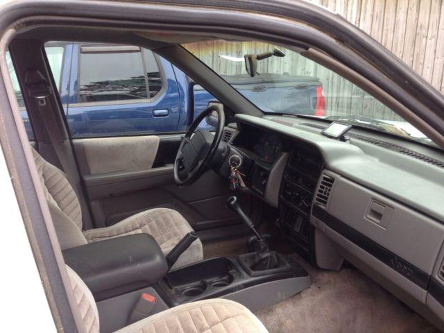 1993 jeep grand cherokee mercedes om617 diesel swap manual cummins