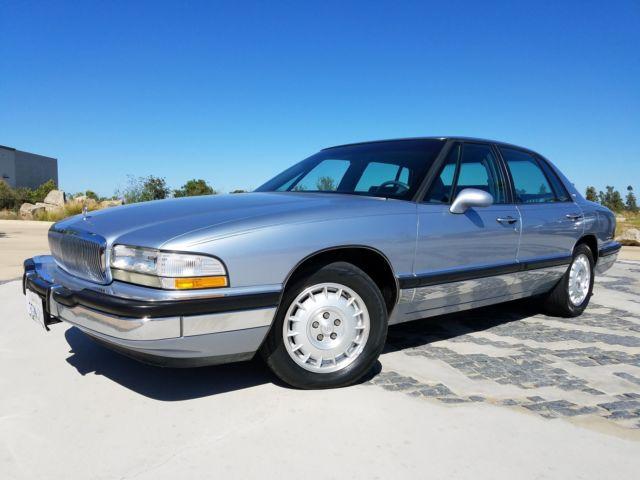 Classic Cars For Sale In Escondido