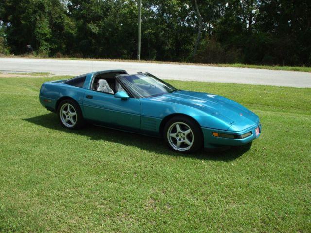1994 corvette lt1 6 speed no reserve z06 zr1 coupe targa top ls convertible ss. Black Bedroom Furniture Sets. Home Design Ideas