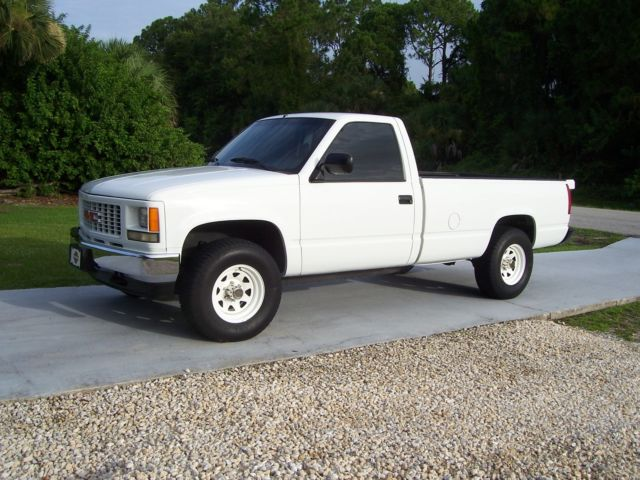 Used Gmc For Sale Carmax Browse Used Cars And New Cars | Autos Post