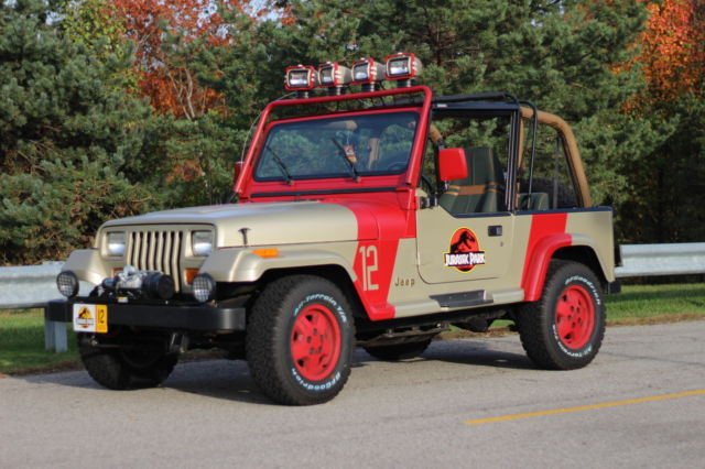1994 jeep wrangler for sale in independence kentucky united states. Cars Review. Best American Auto & Cars Review