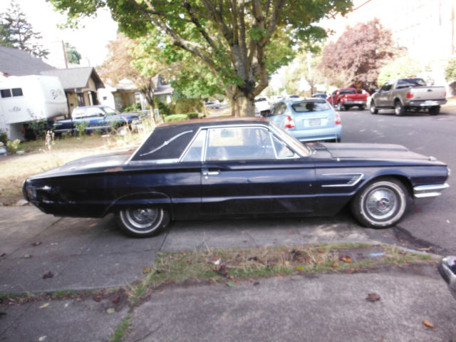 Classic Cars For Rent In Oregon