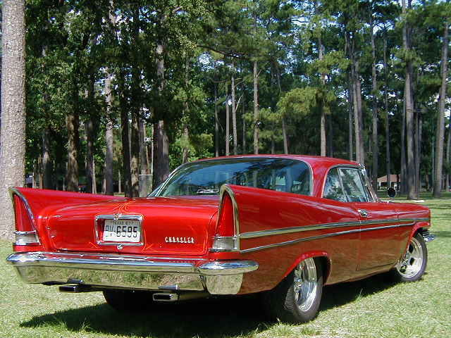 392 hemi for sale in houston  texas  united states