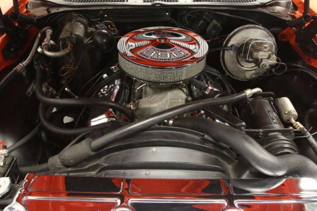 buy 454 engines used 454 engines for sale used 454 engine. Black Bedroom Furniture Sets. Home Design Ideas