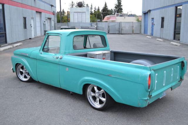 Car For Sale In Spokane Washington