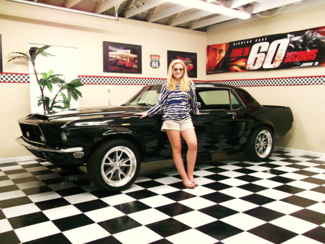 147057 Awesome 1969 Candy Apple Red Ford Mustang Mach 1 351 At New Paint Interior additionally 253156 6 Cylinder 1989 Mustang likewise 40533 1937 Ford Coupe Super Cool Old School Hot Rod as well 1976 Cobra Factory Racecar together with Chevy Truck Paint Code Location. on mustang vin location