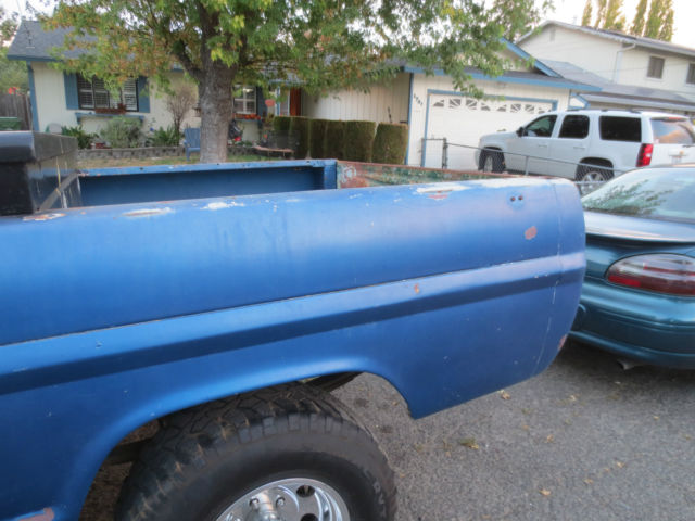 Nicole Eggert Splash Photo in addition 162250 70 1970 Ford F100 4x4 Short Bed V8 4 Speed California Truck also Photo together with  on hudson trailer vin location