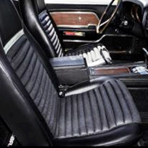 list of cars with air conditioned autos post. Black Bedroom Furniture Sets. Home Design Ideas