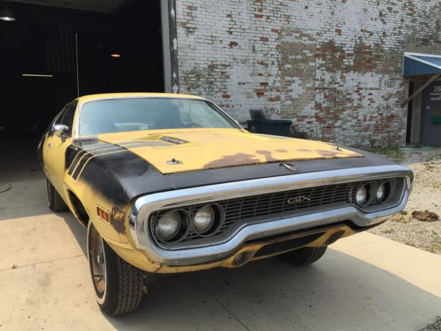 Cars For Sale Anderson Indiana
