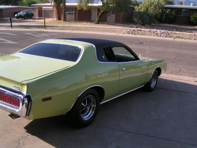 Dodge Charger Power Wheels  Car Autos Gallery