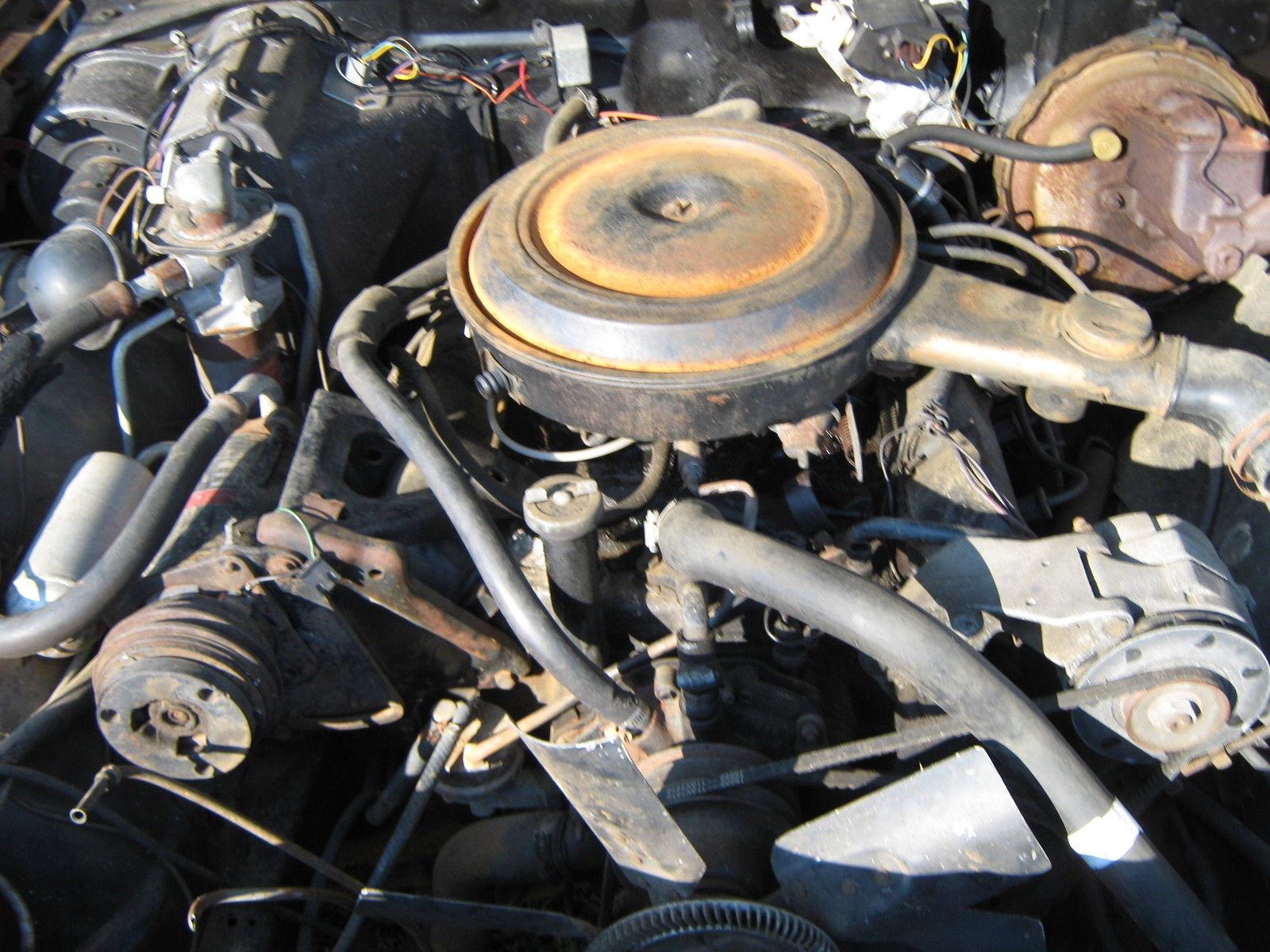 75 cutlass 442 for Oldham motors zebulon north carolina