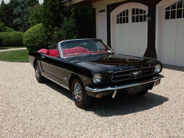 black 1964 1965 1966 1967 1968 1969 1970 mustang convertible shelby 1964 Ford Mustang Shelby Cobra black 1964 1965 1966 1967 1968 1969 1970 mustang convertible shelby cobra