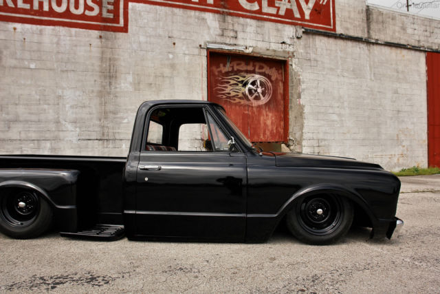 1410 1972 Chevrolet C10 Crzn Lo also 10941 Chevrolet Pickup 1973 1 also 11868 Chevrolet Pickup 1969 9 furthermore 1966 CHEVROLET C 10 FLEETSIDE PICKUP 117197 besides Chevy4x4. on c10 model truck