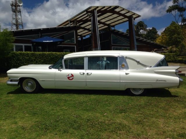 1959 Cadillac Other for sale in Surfers Paradise, QLD, Australia