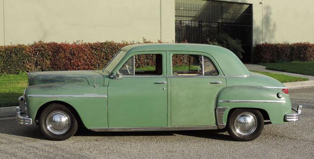 los angeles cars for sale by owner cars vehicles for sale ebay html autos weblog. Black Bedroom Furniture Sets. Home Design Ideas