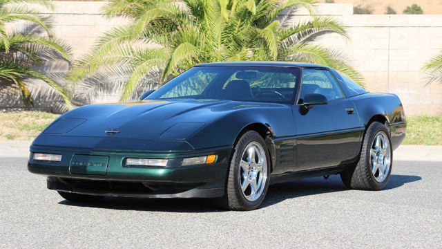 Los Angeles Cars For Sale By Owner Cars Vehicles For Sale Ebay Html Autos Weblog