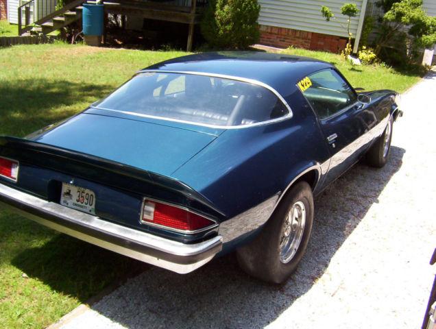 American Car Rental Van Wert