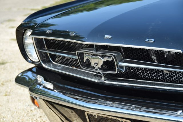 Used Car Lots In Madison Wisconsin