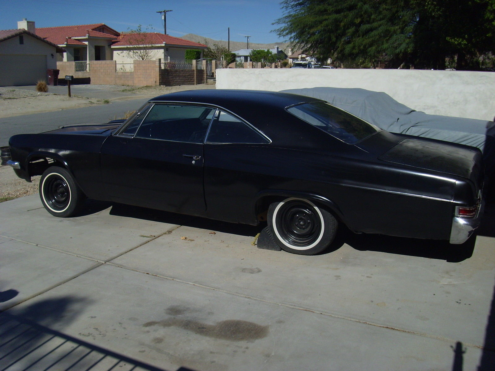 Cars For Sale In  Palms California