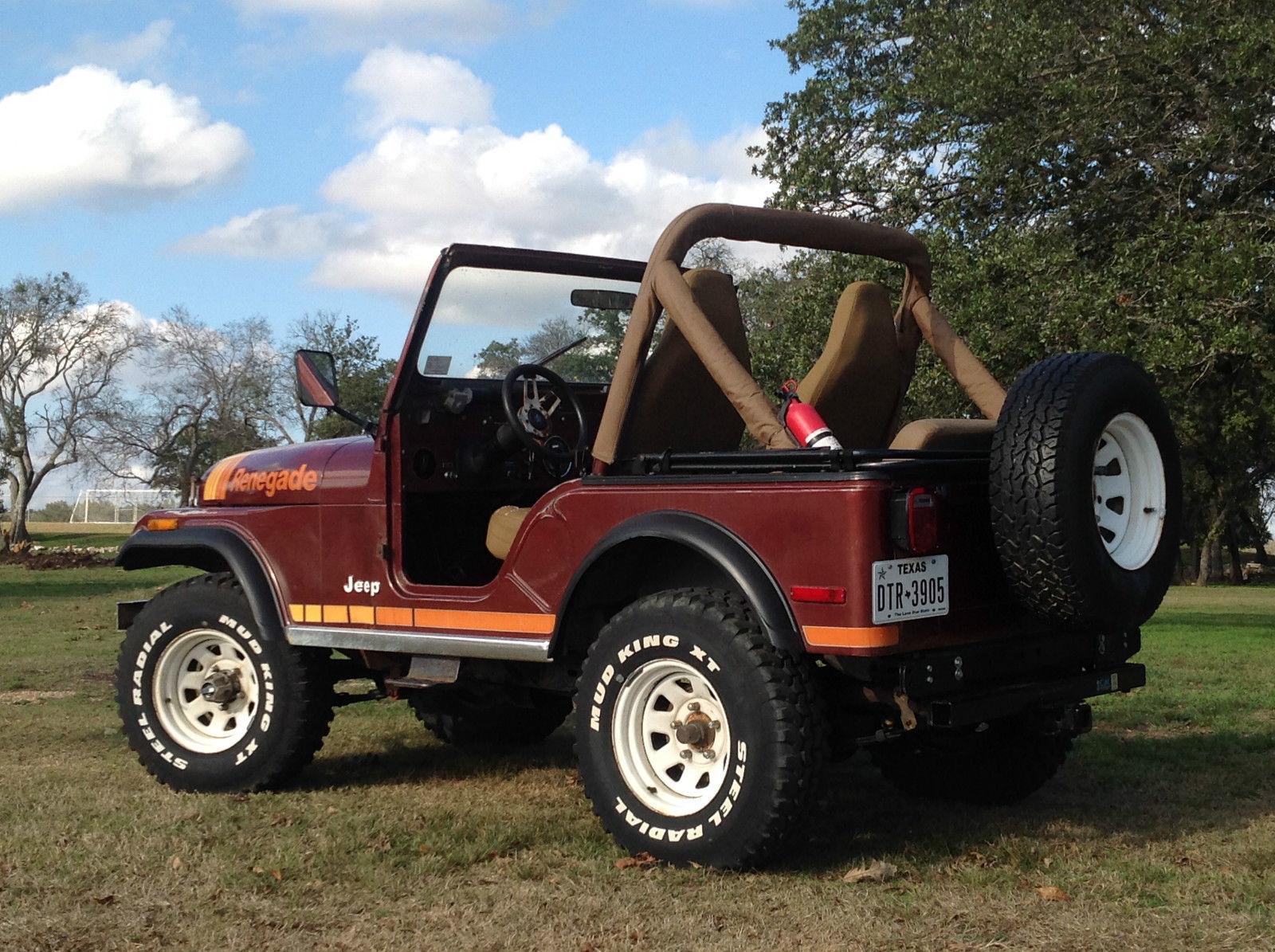 Older Vehicle VINs amp Vehicle History Reports  DMVORG