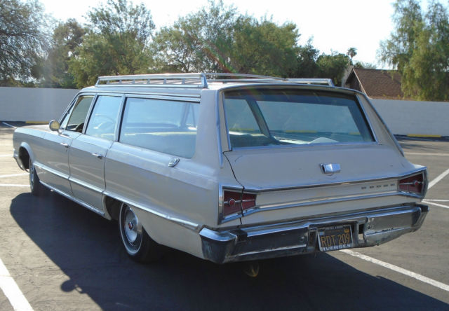 Cars For Sale By Owner In Bakersfield Ca >> DODGE POLARA WAGON RARE BIG BLOCK 383 WAGON WITH A/C ROADRUNNER CUDA MOPAR 1970