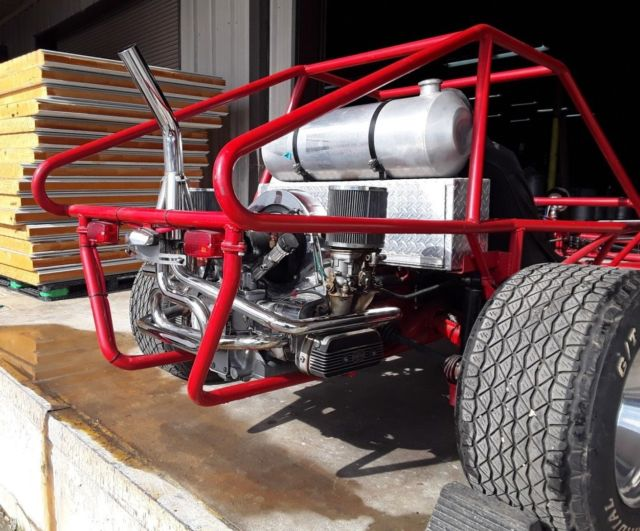 Vw Sand Rail Engine For Sale