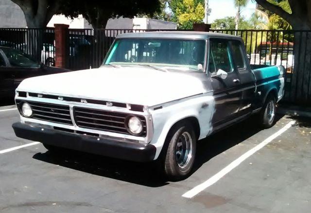 Huntington Beach Ford Used Cars