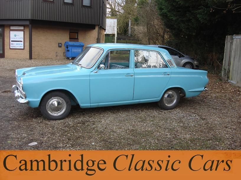 ford cortina deluxe 1966 ford cortina ford cortina classic ford 1966 cortina. Cars Review. Best American Auto & Cars Review