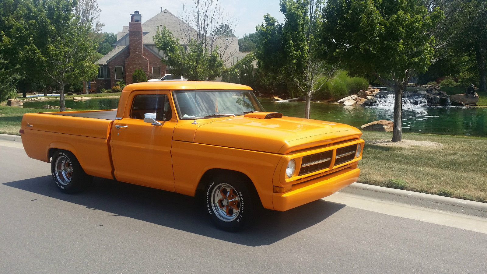 Wichita Classic Cars For Sale