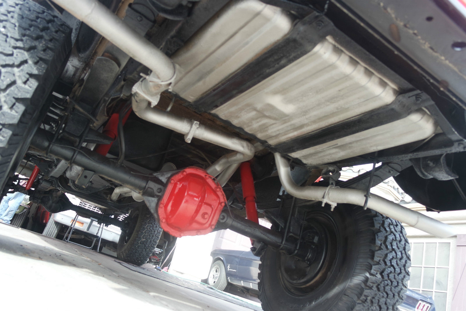Spray In Bedliner Cost F150 >> FORD F250 4X4 Pick Up Truck, TAGS > high Boy, f150, f350,4 WHEEL DRIVE, Lifted