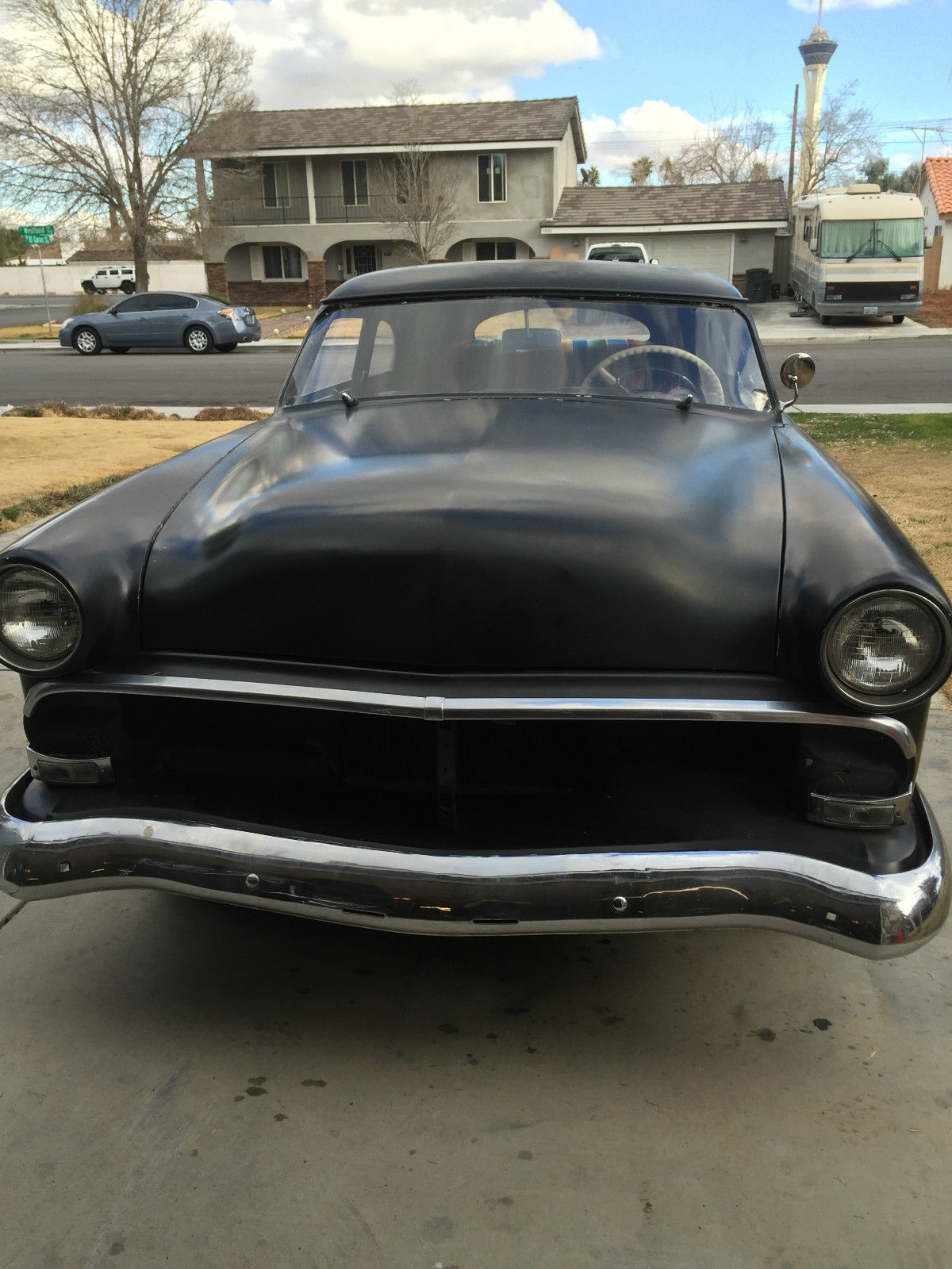 1948 to 1950 Mercury Lead Sled for Sale  Classic Cars