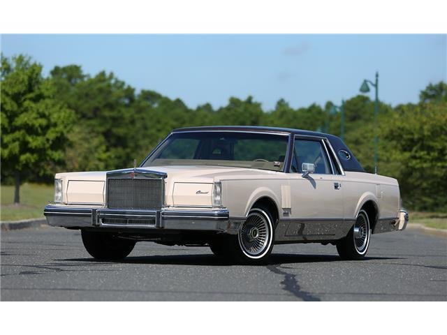 Lakewood (NJ) United States  city photos : 1981 Lincoln Mark VI for sale in Lakewood, New Jersey, United States