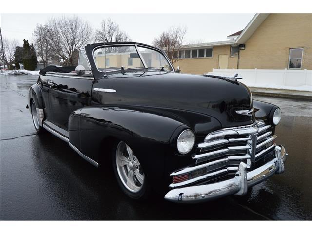 D E D D Cd Bebd additionally  moreover Chevrolet Fleetline Fastback Hot Rod Custom Chevy together with Gorgeous Rare Custom Chevrolet Fleetmaster Convertible Gm V Ps Nice in addition Street Machine Ford Two Door Sedan Hot Rod For Sale X. on edelbrock 350 crate motor
