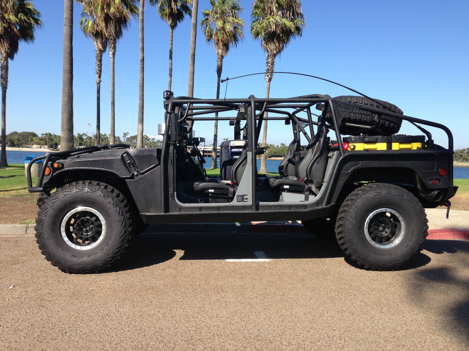 Durmax Hx Style In In Downpipe Web moreover Hmmwv Alpha Special Ops Duramax Turbo Diesel Allison Hummer H Humvee Hrsp together with F additionally Img further Trans Lines. on duramax fuel lines