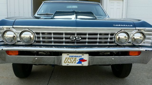 immaculate 67 chevelle ss true 10 5 drag car rolling chassis. Black Bedroom Furniture Sets. Home Design Ideas