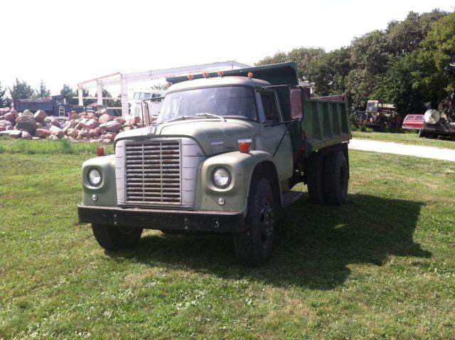 Commercial Truck: Commercial Truck Vin Decoder