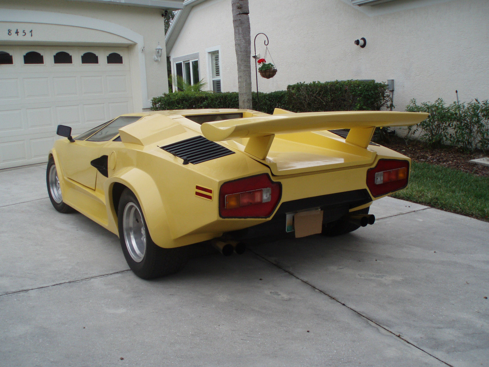 100 replica lamborghini for sale lamborghini countach for sale amazing auto hd picture. Black Bedroom Furniture Sets. Home Design Ideas