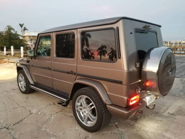 mercedes g63 mint g class wagon g500 g550 g55 g65 amg 4x4 turbo diesel defender. Black Bedroom Furniture Sets. Home Design Ideas