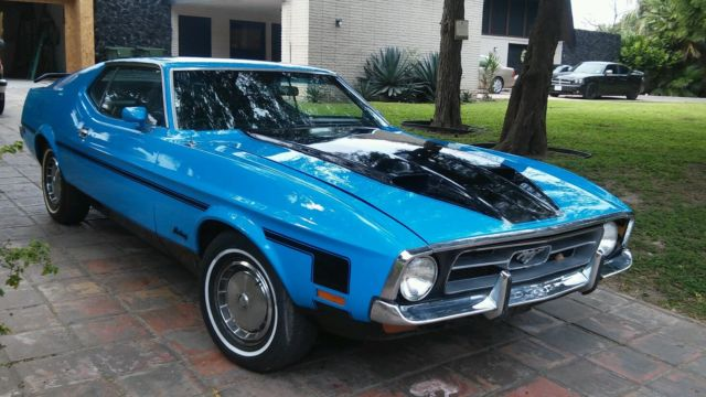 Classic Cars For Sale In Brownsville Texas