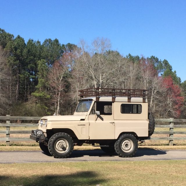 Toyota Of Glendale >> Nissan Patrol Jeep