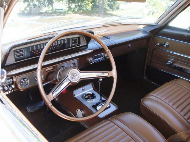Oldsmobile F85 Jetfire Turbo Olds' Muscle,442,W30,Super Duty,COPO