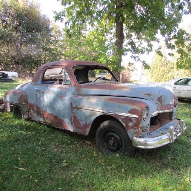 Salvage Cars For Sale In Nebraska