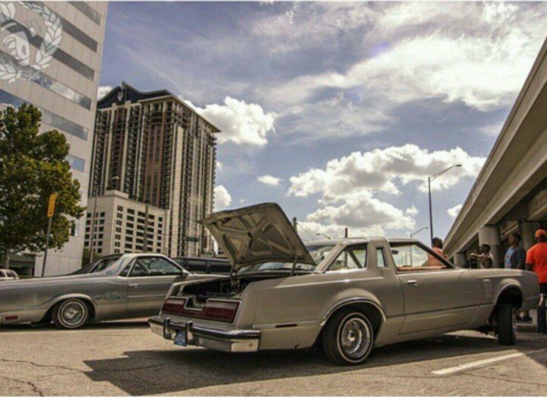 Thunderbird Custom Hydraulics Lowrider Spoke Wire Wheels 13 For Sale 1964 Ford Wiring In Orlando Florida United States