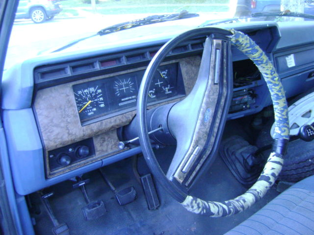 Used Stick Shift Cars For Sale In Illinois