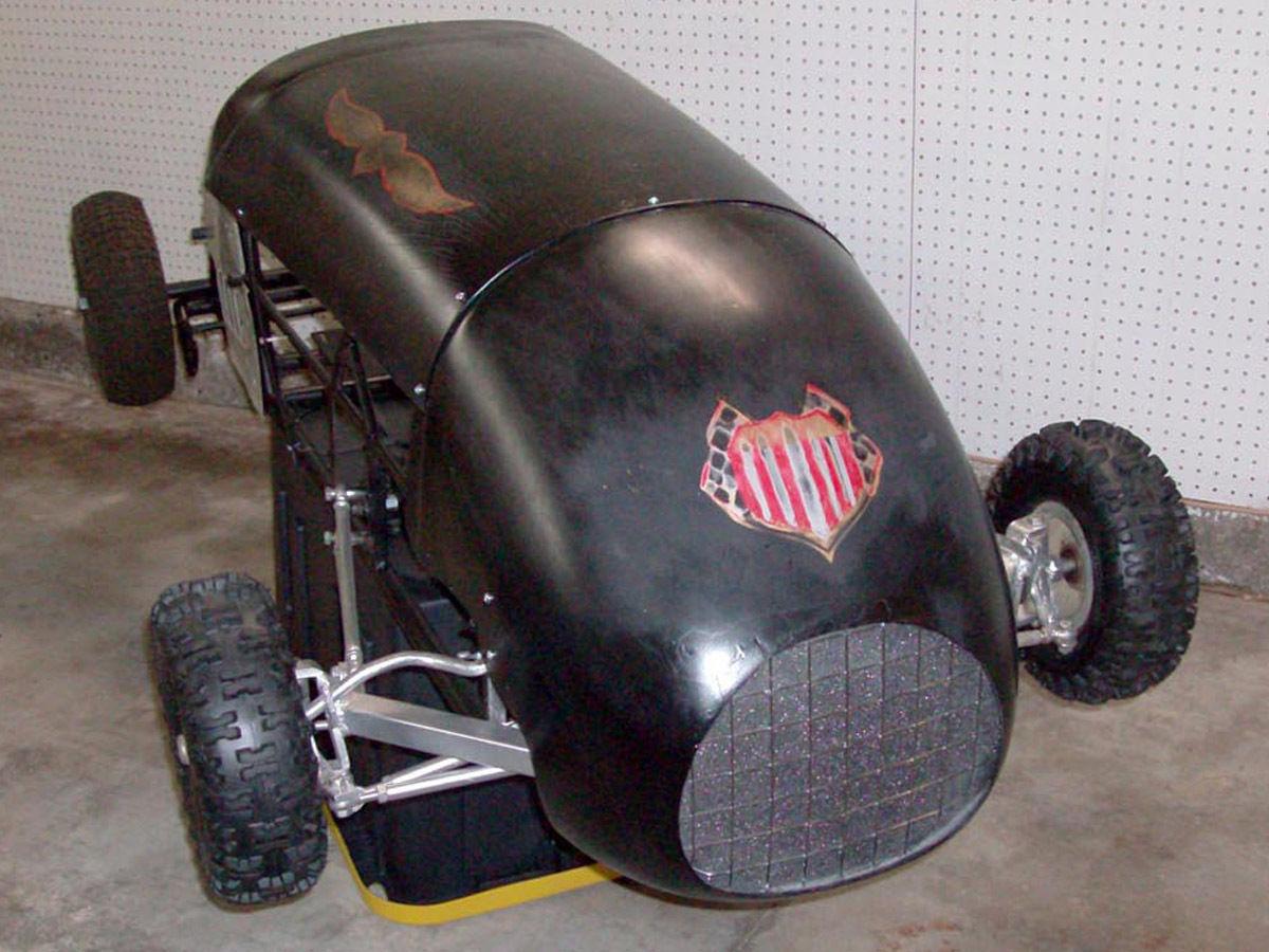Classic midget race cars for salej images 200