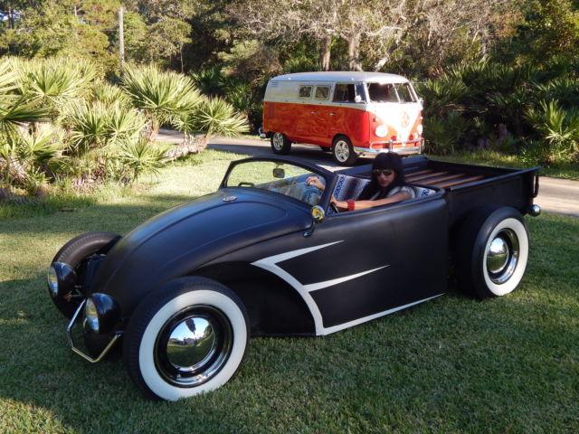 Cars For Sale Saint Augustine Florida