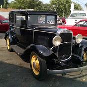 1929 chevy 2 door sedan original and rust free 1931 Chevy Street Rod 1931 chevy 2 door sedan great condition runs great rust free classic car