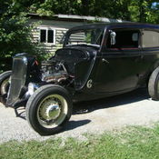 Ford Tudor Sedan Hot Rod All Steel Coupe Roadster Deuce additionally Ford Coupe Project Ford additionally Ford Coupe Project Ford also Ford Deluxe Phaeton as well Ford Tudor Sedan Henry Ford Steel Hotrod Rat Rod Street Rod. on coupe roadster deuce 1932 1940 1935 classic ford other 1934 for sale